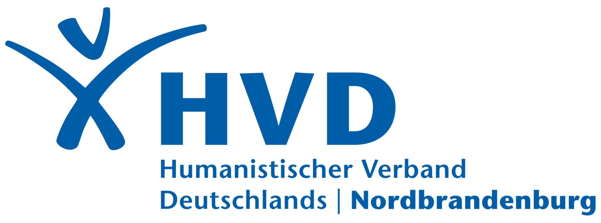 HVD Nordbrandenburg e.V.