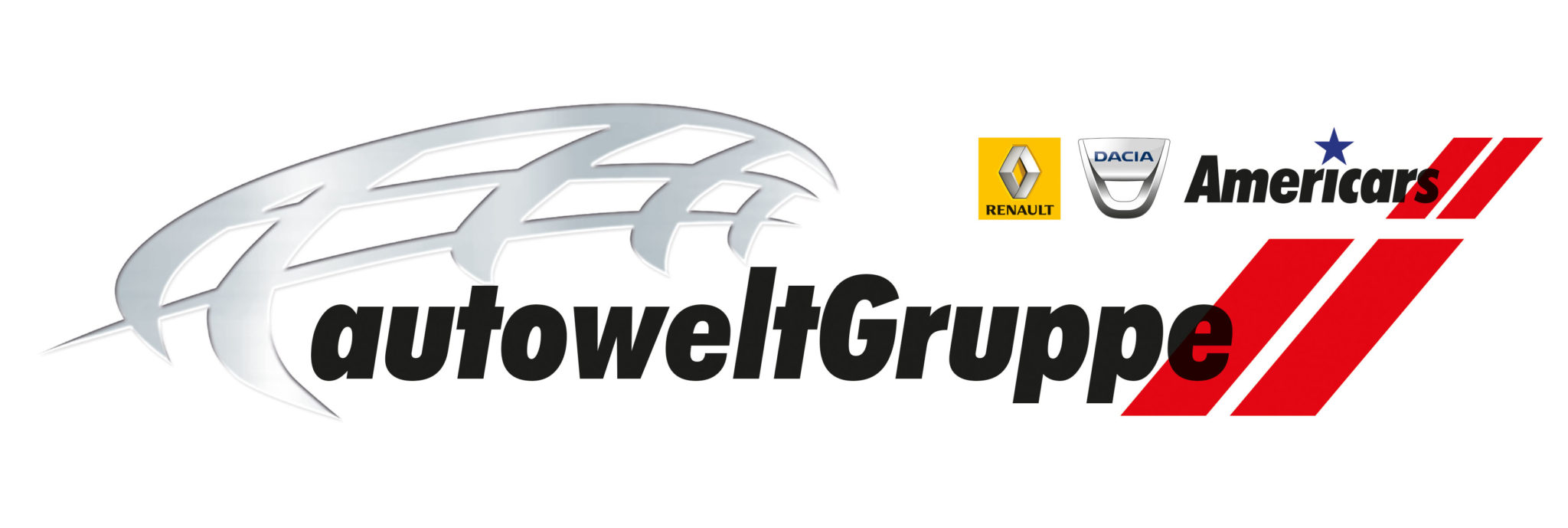 Autowelt Gruppe