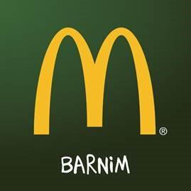 McDonald's Barnim