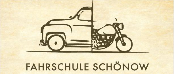 Fahrschule Schönow