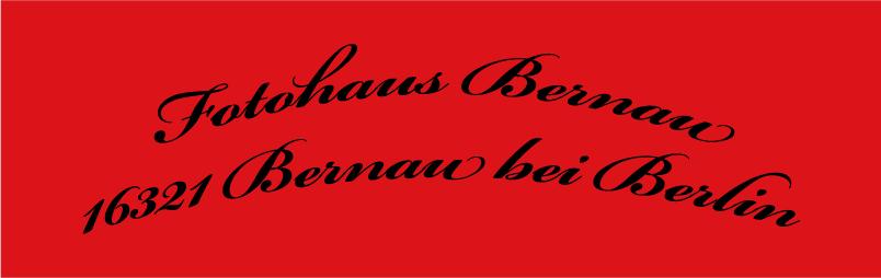 Fotohaus Bernau