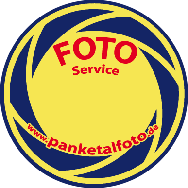 panketalfoto.de