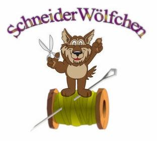 Schneider Wölfchen