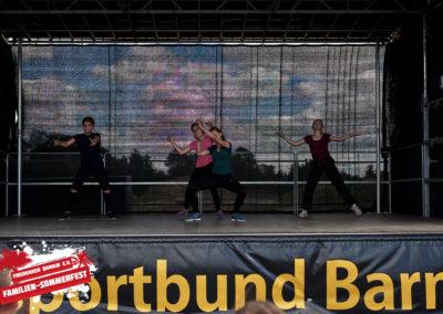 FDB_Sommerfest2018-6537