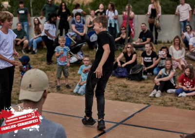 FDB_Sommerfest2018-6703