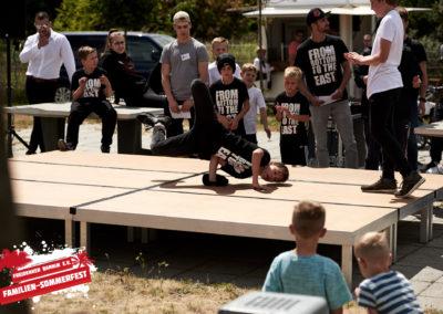 FDB_Sommerfest2018-6711