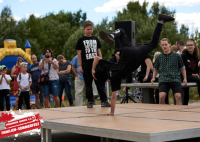 FDB_Sommerfest2018-6748