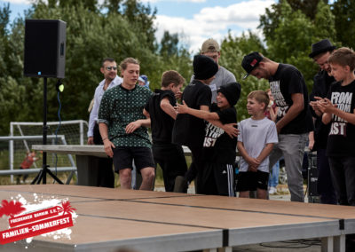 FDB_Sommerfest2018-6760