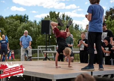 FDB_Sommerfest2018-6765