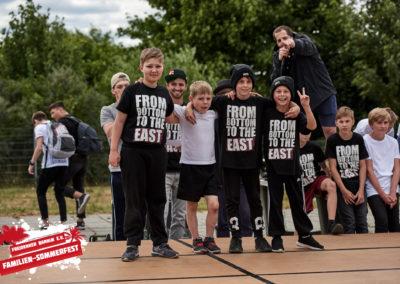 FDB_Sommerfest2018-6777