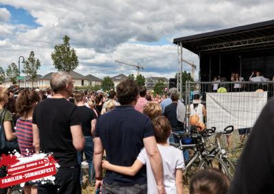 FDB_Sommerfest2018-6834