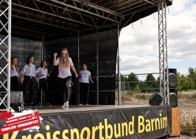 FDB_Sommerfest2018-6842