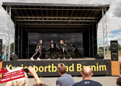 FDB_Sommerfest2018-6876