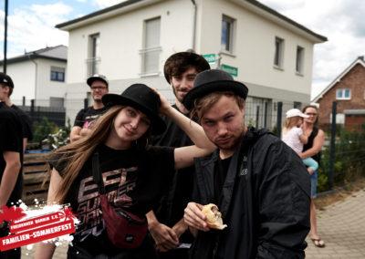 FDB_Sommerfest2018-6904