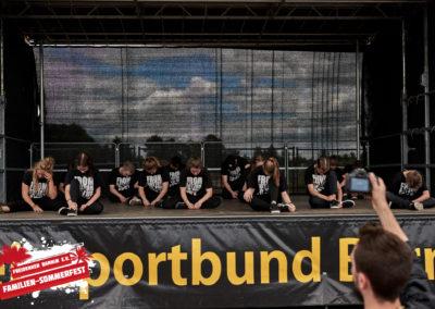 FDB_Sommerfest2018-6941