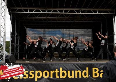 FDB_Sommerfest2018-6946