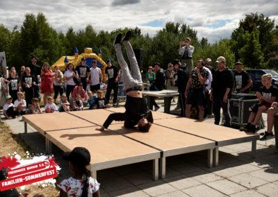 FDB_Sommerfest2018-7154