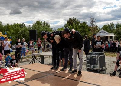 FDB_Sommerfest2018-7156