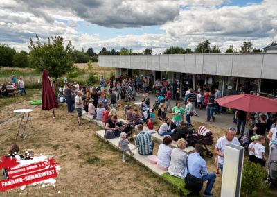 FDB_Sommerfest2018-7165