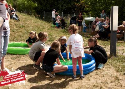 FDB_Sommerfest2018-7188