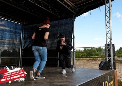 FDB_Sommerfest2018-7328