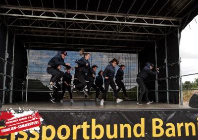 FDB_Sommerfest2018-7374