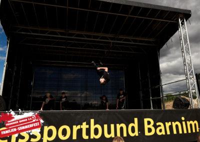 FDB_Sommerfest2018-7407