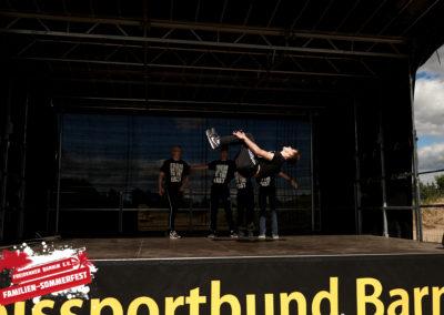 FDB_Sommerfest2018-7429