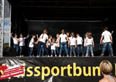 FDB_Sommerfest2018-7440