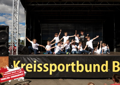 FDB_Sommerfest2018-7459