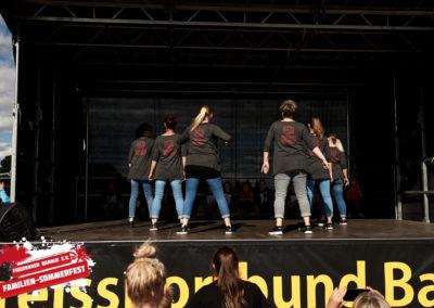 FDB_Sommerfest2018-7468