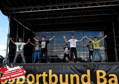 FDB_Sommerfest2018-7548