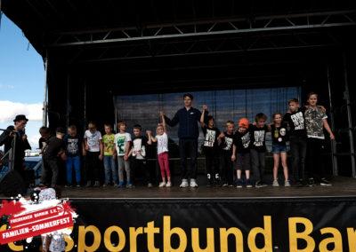FDB_Sommerfest2018-7585