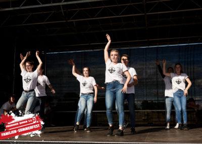 FDB_Sommerfest2018-7604