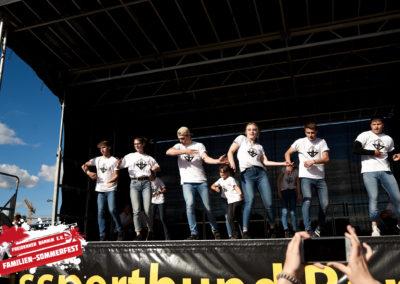FDB_Sommerfest2018-7609
