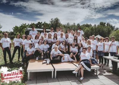 fdb_sommerfest2019-22